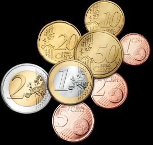 euros-300x284
